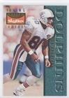 - Irving Fryar (Football Card) 1995 Skybox Premium - [Base] #69