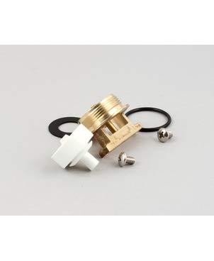 T&S Brass B-0969-RK01 Vacuum Breaker Repair Kit