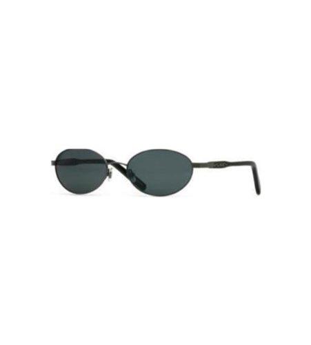 Dakota Smith Easy Rider - Sunglasses Dakota Smith