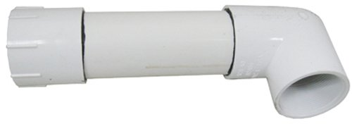 - Pentair 154533 Upper Piping Assembly Replacement Triton II TR60 Pool and Spa Sand Filter