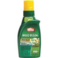 The Scotts Co.: 32Oz Conc Weed B Gon, 0420005 2PK 32 Oz Conc Weed Control