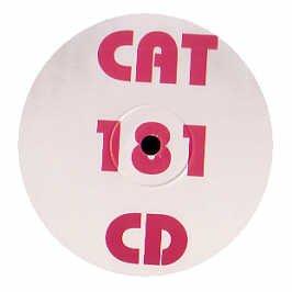- Kit 001 [Vinyl]