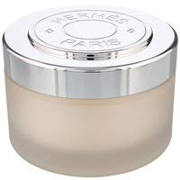 Hermes Eau Des Merveilles Marvelous Body Cream for Women, 6.5 ()
