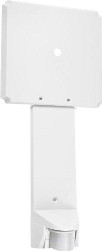 RAB Lighting SL500 Smart Lantern, 500W Power, 120V AC, 60 Hz, 180 Degrees View, White