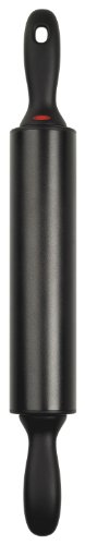 OXO 1063185UK SoftWorks Rolling Pin