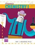 Organic Chemistry I : Lecture Templates, Kouadio, Kay I., 0757591116