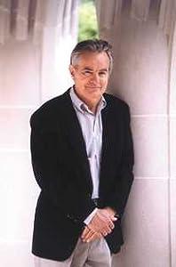 Paul Wilkes