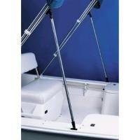 Atwood 10639 5 Bimini Support Pole