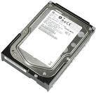 Dell 340-9807 340-9807 73GB 15K U320 68pin SCSI Hard Drive Kit - Brand Ne