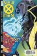 Download New X-men # 124 (May 2002) pdf