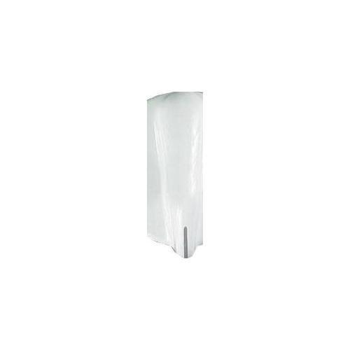 ge Control Knob Set - White (WB03X23020) ()