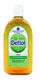 dettol-antiseptic-845oz-250ml
