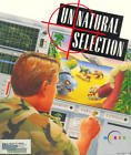 Unnatural Selection (3.5 Inch Disk Version)