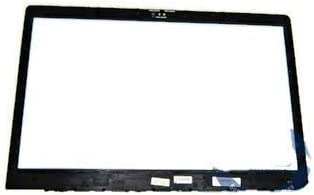 Genuine LCDFB for HP EliteBook 850 G5 LCD Front Bezel L15528-001