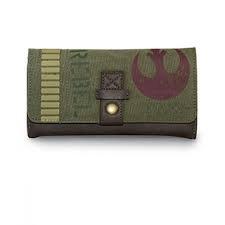 loungefly-x-star-wars-rogue-one-rebel-alliance-wallet