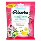 ricola-honey-lemon-cough-throat-drops-24-ct