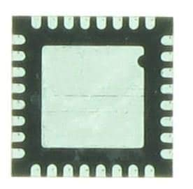 RF Transceiver 2.4 GHZ ZIGBEE TRANSCEIVER, Pack of 10