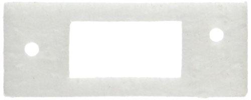 Electrode Gasket - Dometic 32172