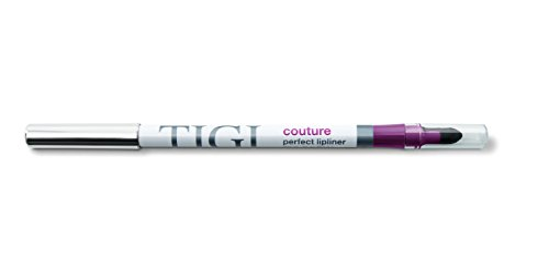 TIGI Cosmetics Perfect Lip-Liner, Couture, 0.04 Ounce