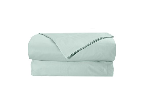 Bedding Collections Bedsheets 4 Piece 15 inch