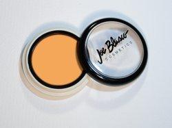 for-ethnic-skin-corrective-highlight-orang-from-joe-blasco-corrective-highlight-orange-highlight-2