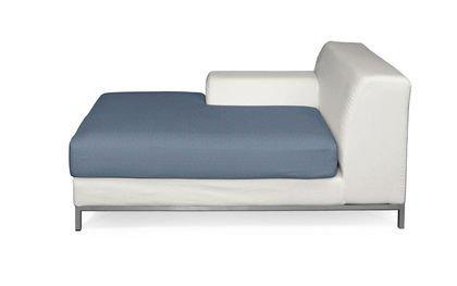 Funda para silla de IKEA kramfors chaise longue a la ...