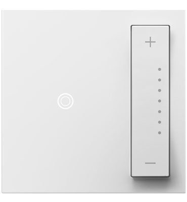 adorne-softap-white-700-watt-wall-dimmer