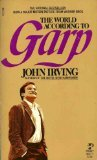 The World According to Garp, John Irving, 0671452177
