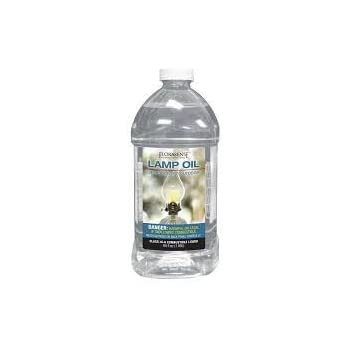 Amazon Com Lamplight Ultra Pure Clear Lamp Oil 32oz