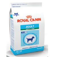 ROYAL CANIN Canine Adult Dry – Small Dog (20.9 lb) Review
