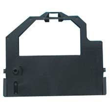 nukote-international-products-matrix-nylon-printer-ribbon-black-sold-as-1-ea-ribbon-is-designed-for-