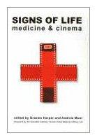 Download Signs of Life: Cinema and Medicine pdf