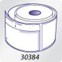 2 Part Internet Postage Label (2 Part Internet Postage Labels)