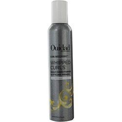 Ouidad Recovery Whipped Curls Daily Conditioner and Styling