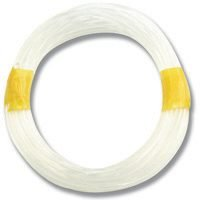 Wire Hang Invisible (Impex system group 50103 invisible Hanging wire 30lbs)