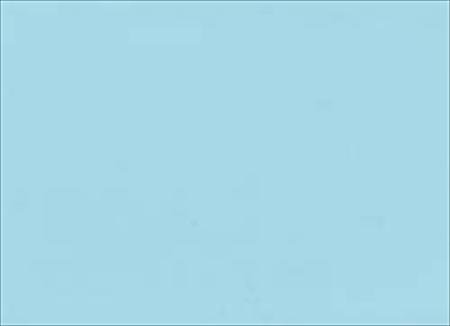 One Shot Sign Lettering Paint - Robin Egg Blue - 8oz Can