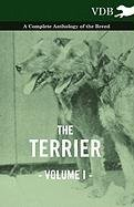 Download The Terrier Vol. I. - A Complete Anthology of the Breed ebook
