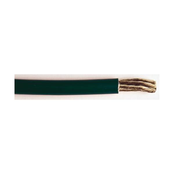Deka//East Penn 08864 Battery Cable Positive