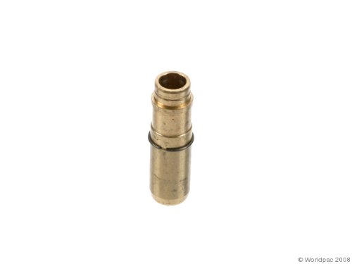 Canyon Engine W0133-1639230 Engine Valve Guide: