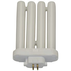 Replacement For BALTORO LLC SUNLIGHT FLOOR LAMP Light Bulb