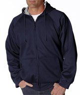 Rugged Wear Thermal - 7