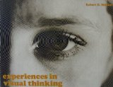 Experiences in Visual Thinking, McKim, Robert H., 081850031X