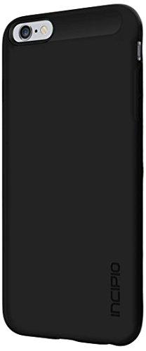 iphone-6s-plus-case-incipio-ngp-case-flexible-cover-fits-both-apple-iphone-6-plus-iphone-6s-plus-tra
