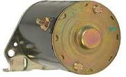 Amazon.com: NEW STARTER MOTOR FITS JOHN DEERE TRACTOR 1642G 1642H LT166 LTR166 WITH FREE GEAR: Automotive
