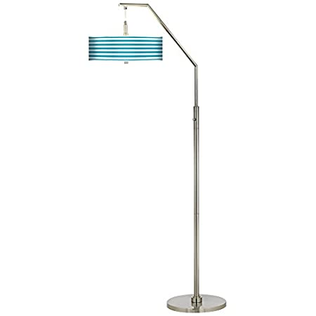 210rSSkFGSL._SS450_ Coastal And Beach Floor Lamps