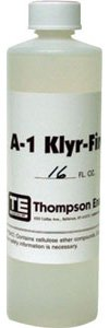 Thompson A-1 Klyr Fire 16 oz -
