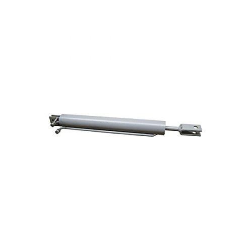 ORIGINAL ATIKA Ersatzteil - Hydraulikzylinder für Spalter ASP 10 - 1350 **NEU**
