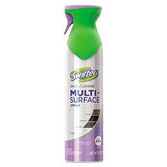 Swiffer - Swiffer Dust & Shine Multi-Surface Spray