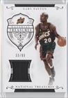 gary-payton-33-99-basketball-card-2014-15-panini-national-treasures-material-treasures-mt-gp