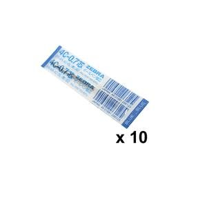 efill - Blue (Box of 10) ()
